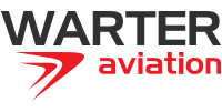 3.Warter Aviation